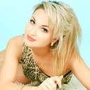 pretty woman Yuliya, 30 yrs.old from Sumy, Ukraine