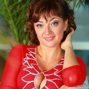 gorgeous woman Olga, 34 yrs.old from Odessa, Ukraine