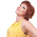 single lady Kseniya, 45 yrs.old from Sevastopol, Russia