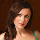 hot girl Svetlana, 40 yrs.old from Simferopol, Ukraine