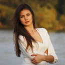 single miss Svetlana, 25 yrs.old from Dnepropetrovsk, Ukraine