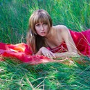 amazing mail order bride Katerina, 26 yrs.old from Dnepropetrovsk, Ukraine