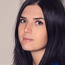 single girl Alice, 33 yrs.old from Pskov, Russia