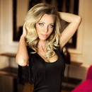 hot miss Alina, 26 yrs.old from Donetsk, Ukraine