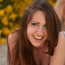 single woman Nadya, 27 yrs.old from Sevastopol, Russia