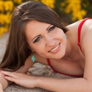 single woman Nadya, 26 yrs.old from Sevastopol, Russia