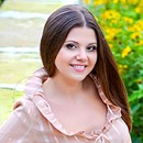 charming woman Oksana, 32 yrs.old from Nikolaev, Ukraine