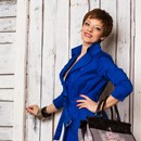 charming lady Alexandra, 36 yrs.old from Mariupol, Donetsk region, Ukraine