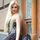 pretty woman Ksenia, 29 yrs.old from Donetsk, Ukraine