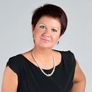 gorgeous bride Olga, 53 yrs.old from Nikolaev, Ukraine
