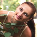 single woman Irina, 45 yrs.old from Zaporozhye, Ukraine