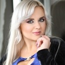 beautiful woman Irina, 33 yrs.old from Alushta, Russia