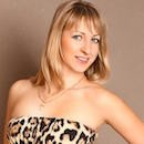 charming wife Ludmila, 38 yrs.old from Simferopol, Russia