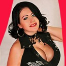 hot lady Julia, 31 yrs.old from Sevastopol, Ukraine