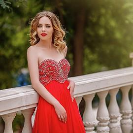 Nice miss Kseniya, 25 yrs.old from Kishinev, Moldova