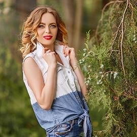 Pretty girl Kseniya, 25 yrs.old from Kishinev, Moldova