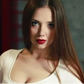 gorgeous wife Karina, 25 yrs.old from Kiev, Ukraine