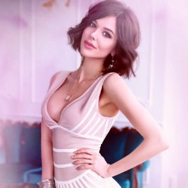 Sexy wife Alena, 26 yrs.old from Kiev, Ukraine