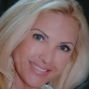 hot miss Irina, 50 yrs.old from Lugansk, Ukraine