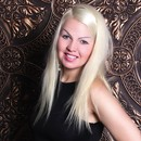 hot girl Elena, 37 yrs.old from Zaporozhye, Ukraine