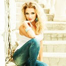 hot girlfriend Elena, 29 yrs.old from Sevastopol, Ukraine
