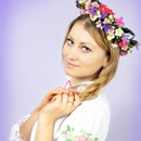 charming girl Olga, 23 yrs.old from Dnepropetrovsk, Ukraine