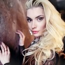 charming woman Anzhelika, 24 yrs.old from St. Petersburg, Russia
