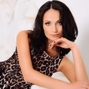 beautiful bride Ivanna, 28 yrs.old from Dnipropetrovsk, Ukraine