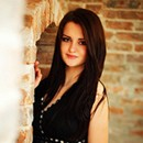 gorgeous girl Olga, 18 yrs.old from Kerch, Ukraine