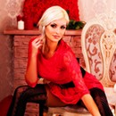gorgeous woman Olesya, 30 yrs.old from Sevastopol, Ukraine