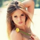hot girl Natalia, 21 yrs.old from Kiev, Ukraine