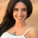 single miss Katerina, 26 yrs.old from Kiev, Ukraine