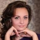 sexy mail order bride Vera, 24 yrs.old from Sevastopol, Ukraine