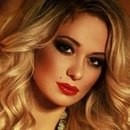 pretty lady Stephana, 23 yrs.old from Kiev, Ukraine