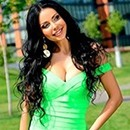 charming lady Julia, 35 yrs.old from Kiev, Ukraine