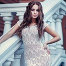 beautiful lady Evgenia, 21 yrs.old from Kiev, Ukraine