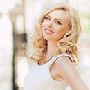 pretty girl Kseniya, 22 yrs.old from Kishinev, Moldova