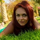 pretty wife Victoria, 36 yrs.old from Krivoy Rog, Ukraine