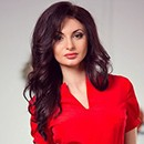 charming girlfriend Kristina, 23 yrs.old from Kishinev, Moldova