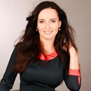 hot girl Galina, 38 yrs.old from Sumy, Ukraine