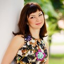 amazing miss Svetlana, 44 yrs.old from Nikolaev, Ukraine