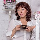 beautiful girl Lyubov, 39 yrs.old from Zaporijie, Ukraine
