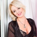 sexy lady Yana, 30 yrs.old from Odessa, Ukraine