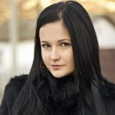 charming lady Viktoriya, 24 yrs.old from Bakhchisaray, Ukraine