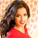 single girl Yevgeniya, 28 yrs.old from Sumy, Ukraine