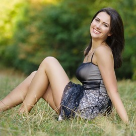 Hot girl Elena, 41 yrs.old from Poltava, Ukraine