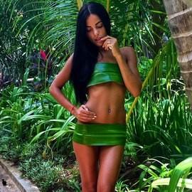 Beautiful miss Inna, 29 yrs.old from Melitopol, Ukraine