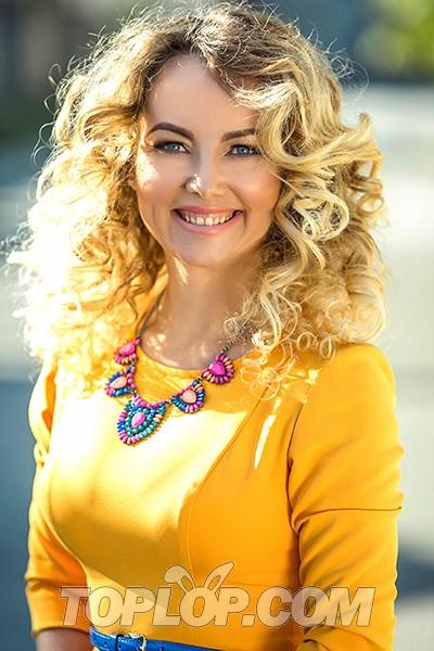 Moldova dating agency