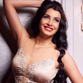 sexy mail order bride Irina, 24 yrs.old from Kiev, Ukraine