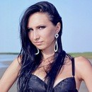 pretty girlfriend Raisa, 28 yrs.old from Kiev, Ukraine